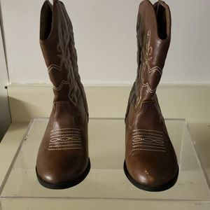 Other - Cowgirl boots